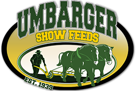 Umbarger Show Feeds